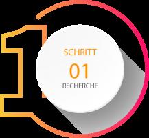 Icon 1 Recherche